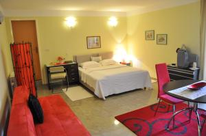 Hotel Boutique Pellegrino, Hotels  Mostar - big - 6