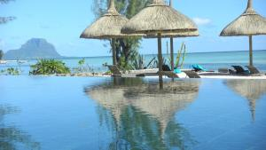 Sunset Coast Apartment - , , Mauritius