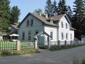 Vila Sokác
