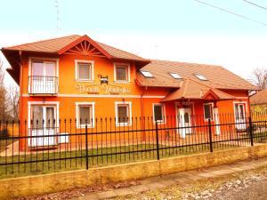 Horváth Vendégház
