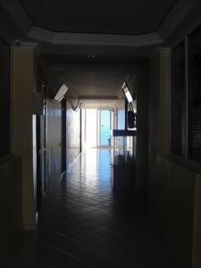 Résidence Taghazout, Апарт-отели  Тагазут - big - 16