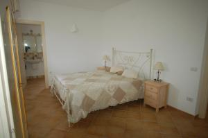 Villa Ginepri, Holiday homes  Arzachena - big - 5