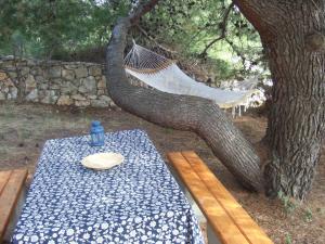 Holiday Home Pure Nature, Case vacanze  Tkon - big - 16