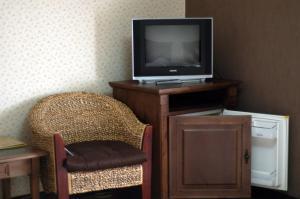 Гостиница Гоголь - фото 5