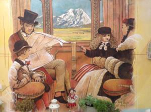 obrázek - Hotel Porta Rivera