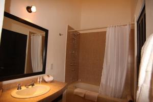 Price Hotel Villa del Villar