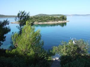Holiday Home Pure Nature, Case vacanze  Tkon - big - 5