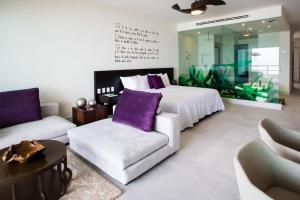 Artisan The Handmade Hotel Collection Riviera Maya