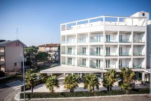 Prenota Hotel Oceanomare