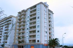 Гандиа - Apartamentos Jardines de Ganda VI - VIII 3000