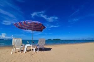 obrázek - Star Light Beach Resort and Restaurant