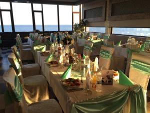 hotel near Pomorie Interhotel Pomorie Beach