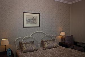 Парк-Отель Форос - фото 23