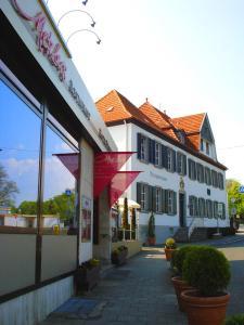 obrázek - Hotel Fürstenberg