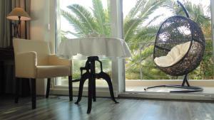 Refresh Boutique Apartments, Apartmanok  Vodice - big - 24