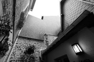 Les Maisons du Puits, Ferienwohnungen  Honfleur - big - 51