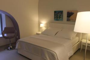 Le Tre Sorelle, Bed and Breakfasts  Bari - big - 8
