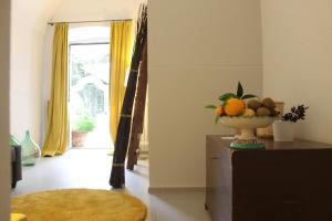Le Tre Sorelle, Bed and Breakfasts  Bari - big - 20