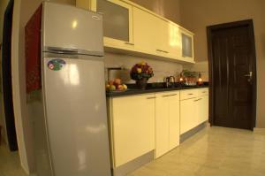 Avrio Red Sea Apartments, Apartmánové hotely  Hurghada - big - 13