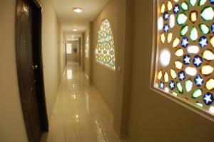 Avrio Red Sea Apartments, Apartmánové hotely  Hurghada - big - 47