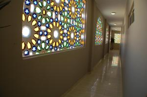 Avrio Red Sea Apartments, Apartmánové hotely  Hurghada - big - 46