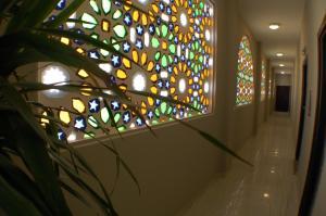 Avrio Red Sea Apartments, Apartmánové hotely  Hurghada - big - 45