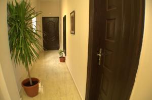 Avrio Red Sea Apartments, Apartmánové hotely  Hurghada - big - 20