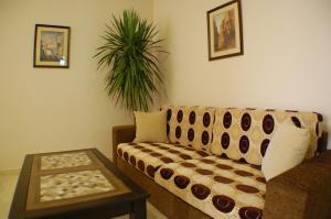 Avrio Red Sea Apartments, Apartmánové hotely  Hurghada - big - 23