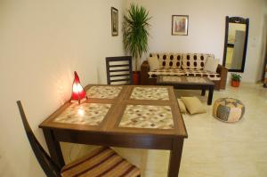 Avrio Red Sea Apartments, Apartmánové hotely  Hurghada - big - 26