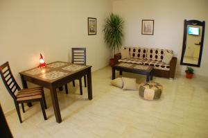 Avrio Red Sea Apartments, Apartmánové hotely  Hurghada - big - 27