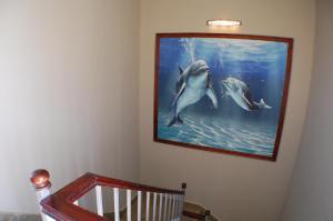 Avrio Red Sea Apartments, Apartmánové hotely  Hurghada - big - 40