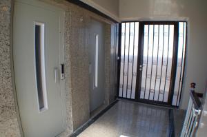 Avrio Red Sea Apartments, Apartmánové hotely  Hurghada - big - 39
