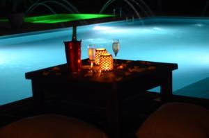 Hotel Campestre San Juan de los Llanos, Vily  Yopal - big - 3