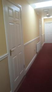 GoldenDawn Guest House, Penziony  Citywest - big - 4