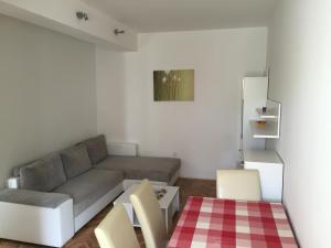 Apartment Mirko