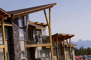 Mountain Spirit Resort, Hotels  Kimberley - big - 54