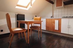 My Private Apartment(Bruselas)