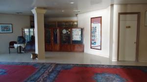 Le Zat, Hotels  Ouarzazate - big - 21