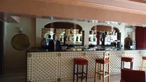 Le Zat, Hotels  Ouarzazate - big - 20