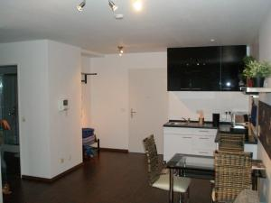 Comfortable Apartment in Prenzlauer Berg, Ferienwohnungen  Berlin - big - 2