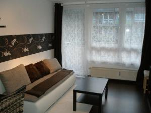 Comfortable Apartment in Prenzlauer Berg, Appartamenti  Berlino - big - 8