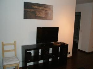 Comfortable Apartment in Prenzlauer Berg, Appartamenti  Berlino - big - 9