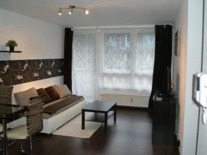 Comfortable Apartment in Prenzlauer Berg, Ferienwohnungen  Berlin - big - 10