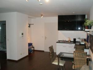 Comfortable Apartment in Prenzlauer Berg, Appartamenti  Berlino - big - 13