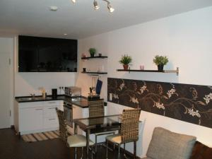 Comfortable Apartment in Prenzlauer Berg, Appartamenti  Berlino - big - 14