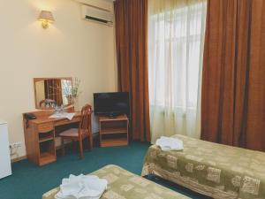 Гостиница Виктория Палас - фото 22