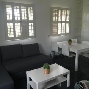 Apartement Dieskant