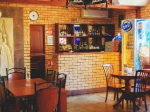 Гостиница Виктория Палас - фото 15