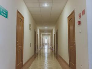 Гостиница Виктория Палас - фото 19