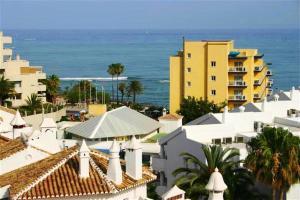 obrázek - Hotel Betania